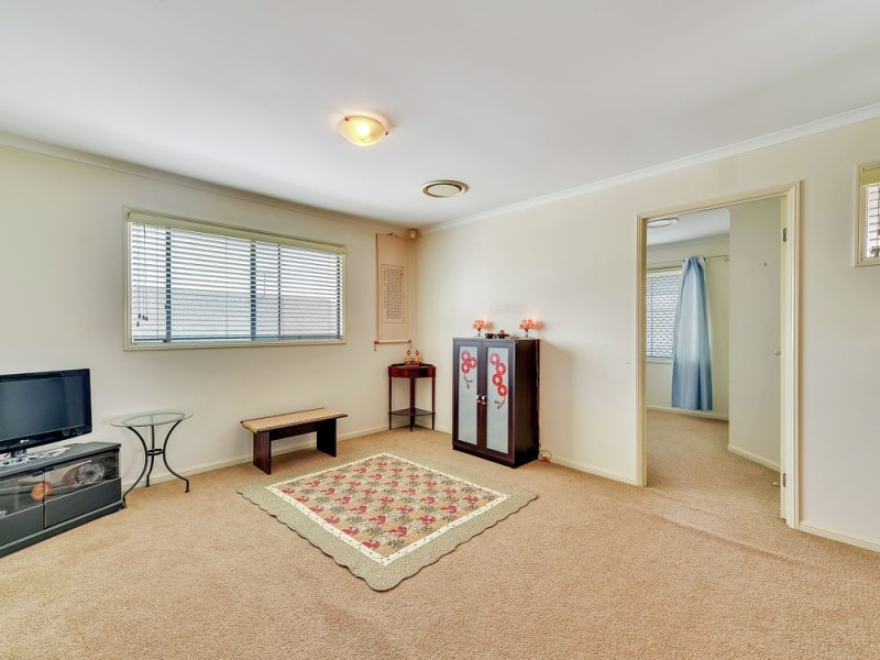 9 David Place, Manly West QLD 4179