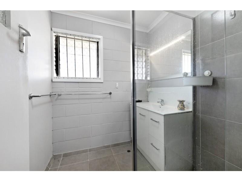 31 Farrar Street, Acacia Ridge QLD 4110