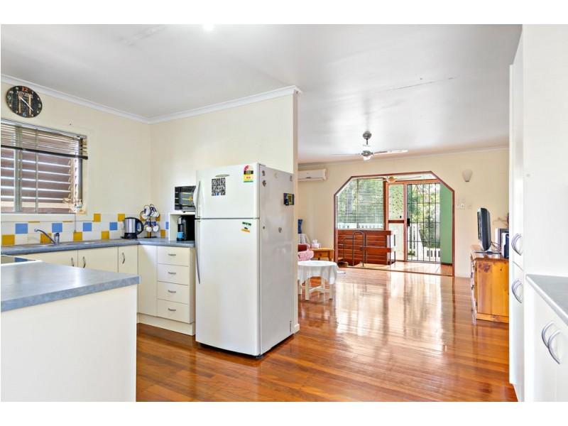83 Cochrane Street, Camira QLD 4300
