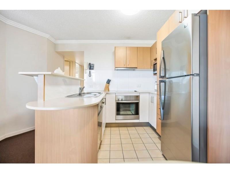 8/10 Edward Street, Alexandra Headland QLD 4572