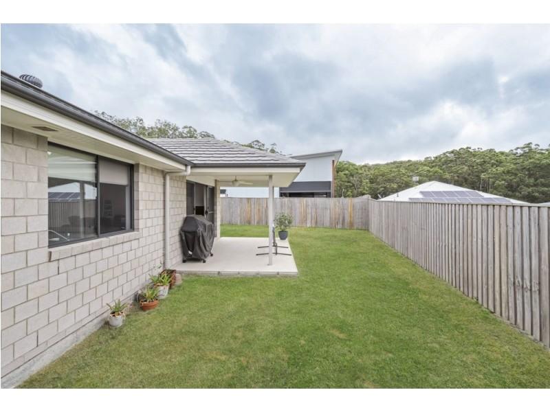 25 Butcherbird Crescent, Bli Bli QLD 4560