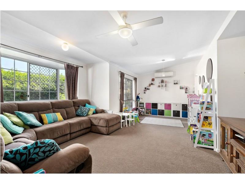 7 Kuralo Place, Bald Hills QLD 4036