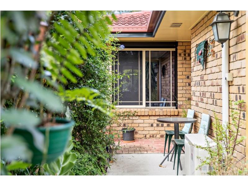 71 Kyeema Crescent, Bald Hills QLD 4036
