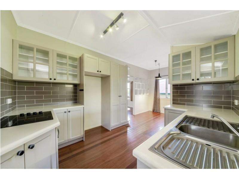 46 Pullen Road, Everton Park QLD 4053
