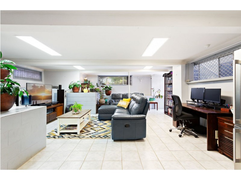 1 Rex Street, Aspley QLD 4034