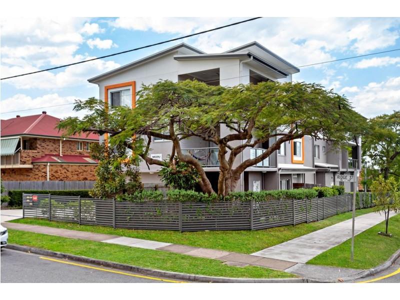 8/142 Ridge Street, Northgate QLD 4013