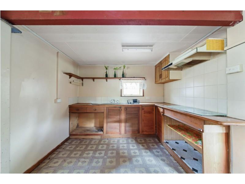 23 Miles Street, Bald Hills QLD 4036