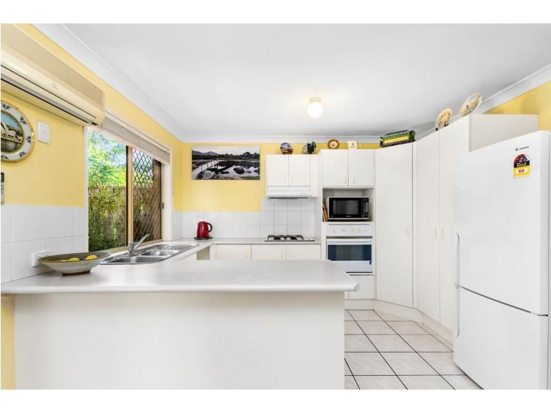 22/9 Orchid Crescent, Fitzgibbon QLD 4018