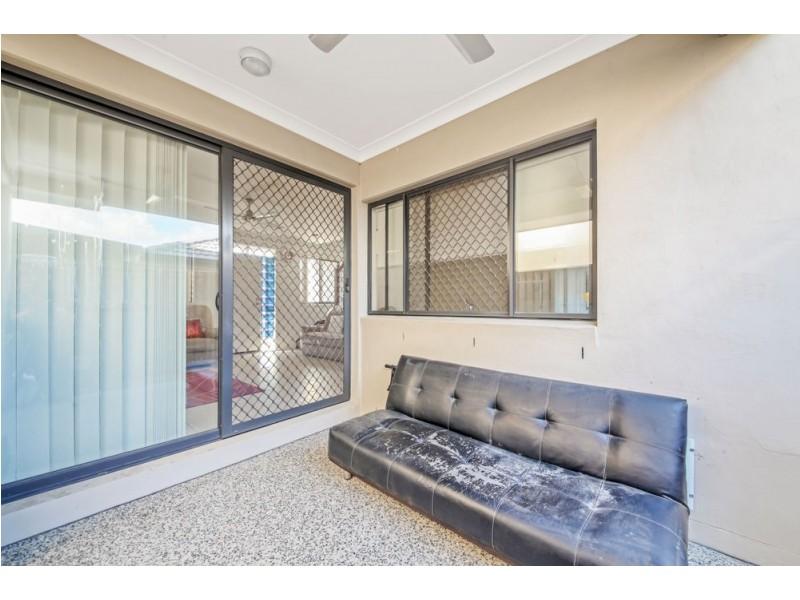 4 Katherine Street, Fitzgibbon QLD 4018