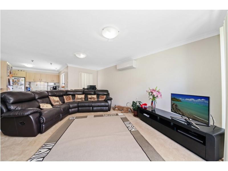 10/121 Albany Creek Road, Aspley QLD 4034