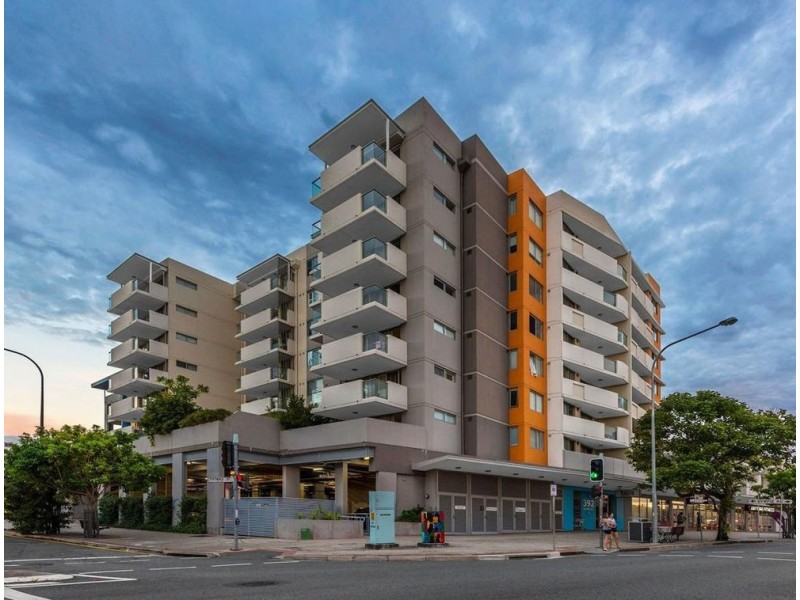 407/392 Hamilton Road, Chermside QLD 4032