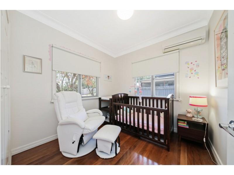 33 Ledbury Street, Aspley QLD 4034