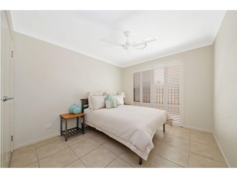 26 Petrie Crescent, Aspley QLD 4034