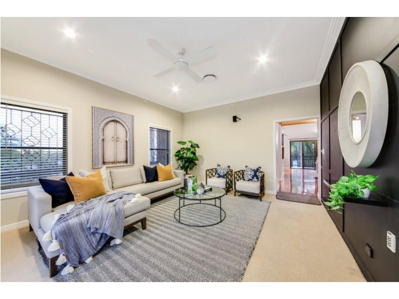 539 Ellison Road, Aspley QLD 4034