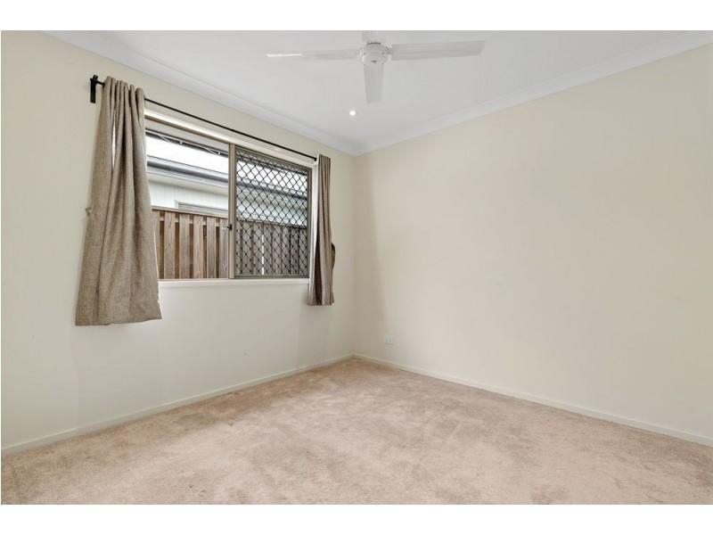 31 Flinders Circuit, Fitzgibbon QLD 4018