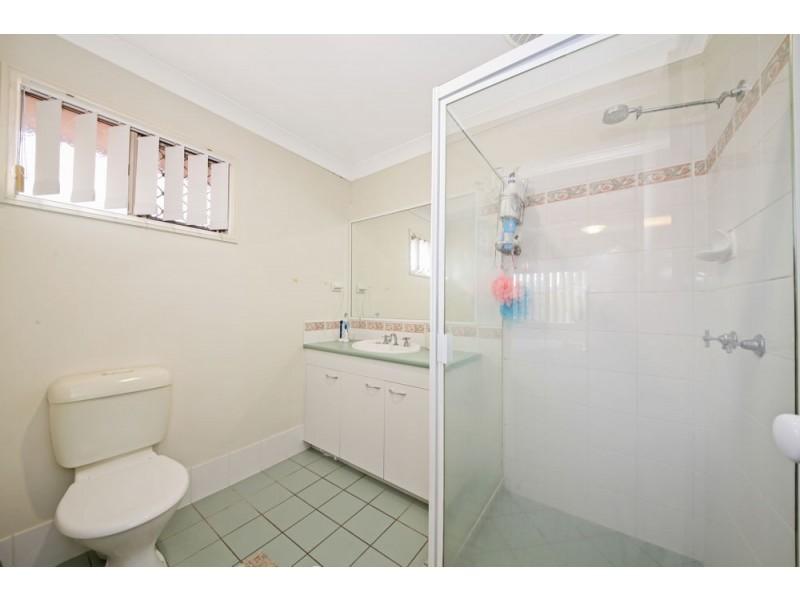 1 Flynn Place, Aspley QLD 4034