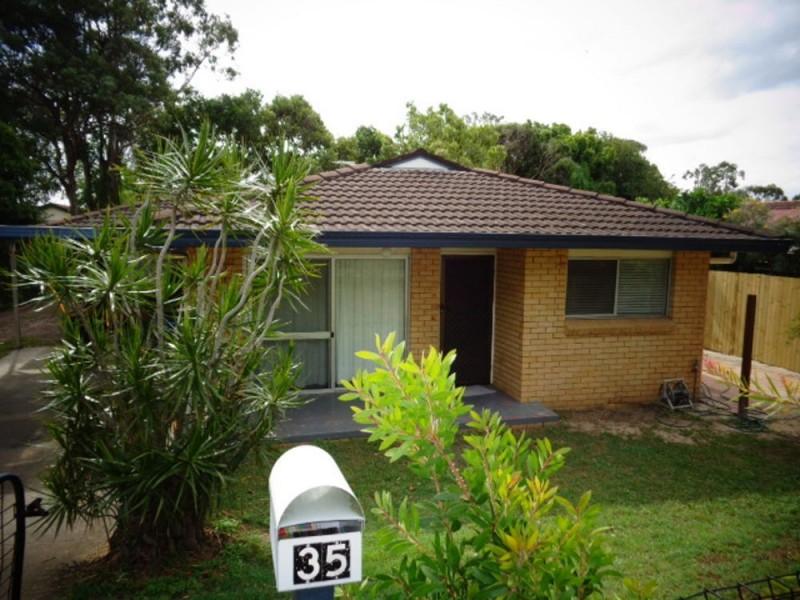 35 Gregory Street, Acacia Ridge QLD 4110