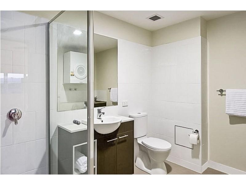 310/19 Masters Street, Newstead QLD 4006