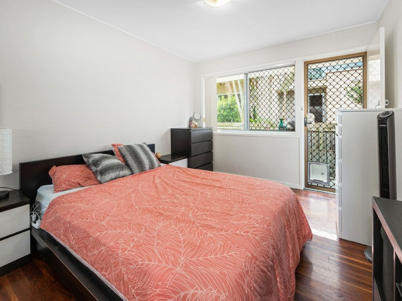 5/15 Agnes Street, Morningside QLD 4170