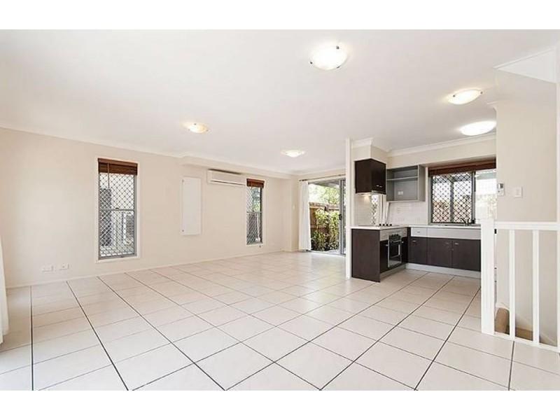 8/9 Tamworth Street, Annerley QLD 4103