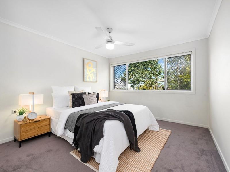 1/42 Toorak Road, Hamilton QLD 4007