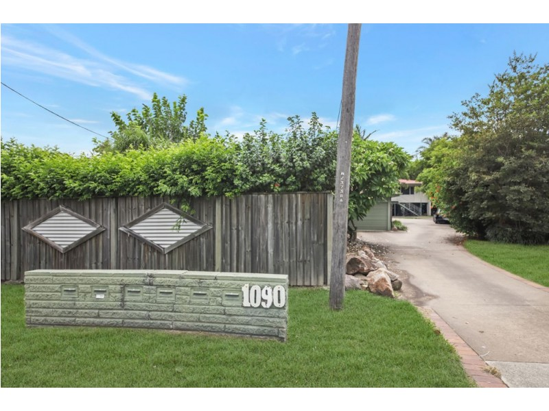 4/1090 Beaudesert Road, Acacia Ridge QLD 4110