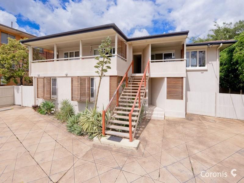 6/30 Villa Street, Annerley QLD 4103