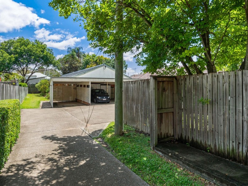 4/72 Chester Road, Annerley QLD 4103