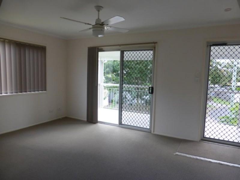 15 Walcha Court, Beenleigh QLD 4207