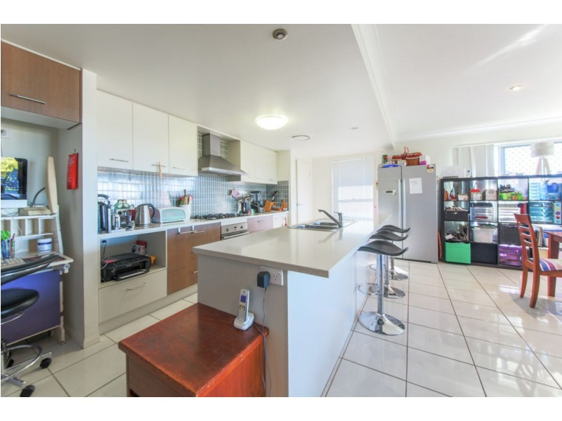141 Brygon Creek Drive, Upper Coomera QLD 4209