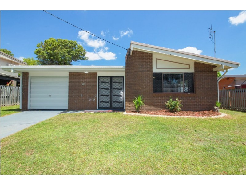 26 Hepworth Street, Arundel QLD 4214