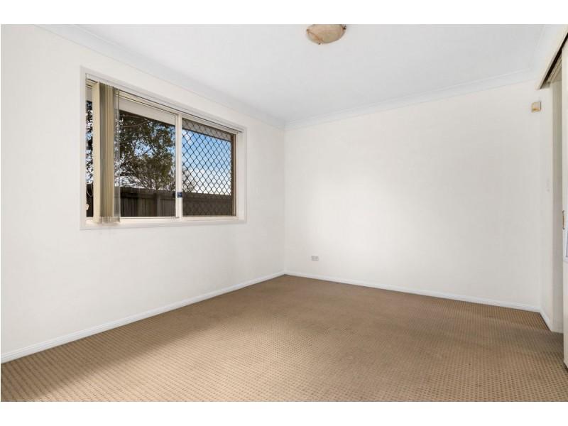 5 Macarthy Road, Marsden QLD 4132