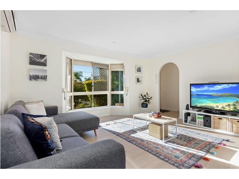 90 Harding Boulevard, Mount Warren Park QLD 4207