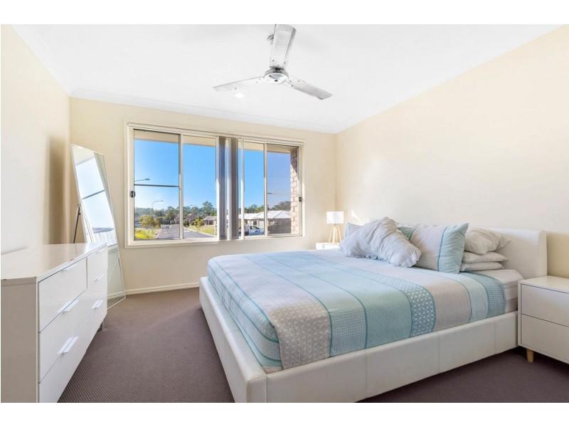 18 Sally Drive, Marsden QLD 4132