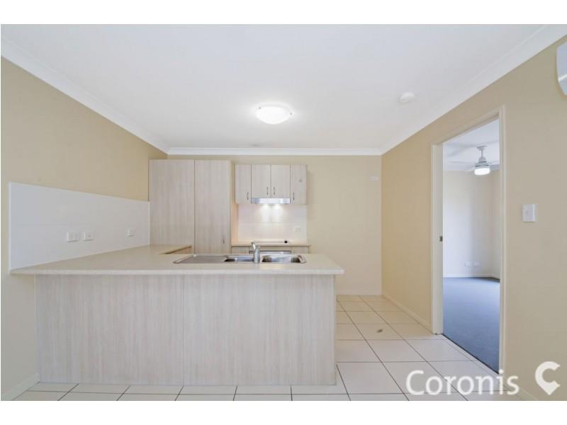 2/4 Emily Street, Marsden QLD 4132