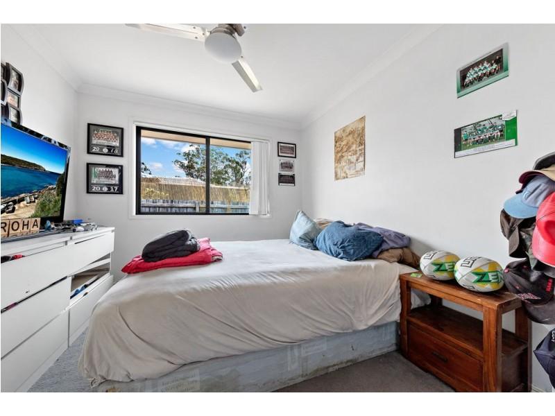 5 Ainslie Street, Marsden QLD 4132
