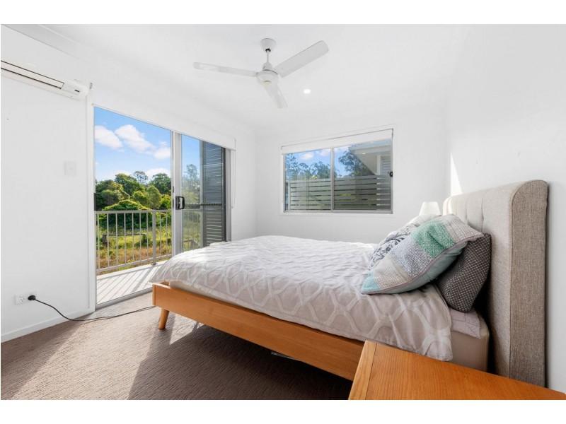 11/6 Cloverdale Road, Doolandella QLD 4077