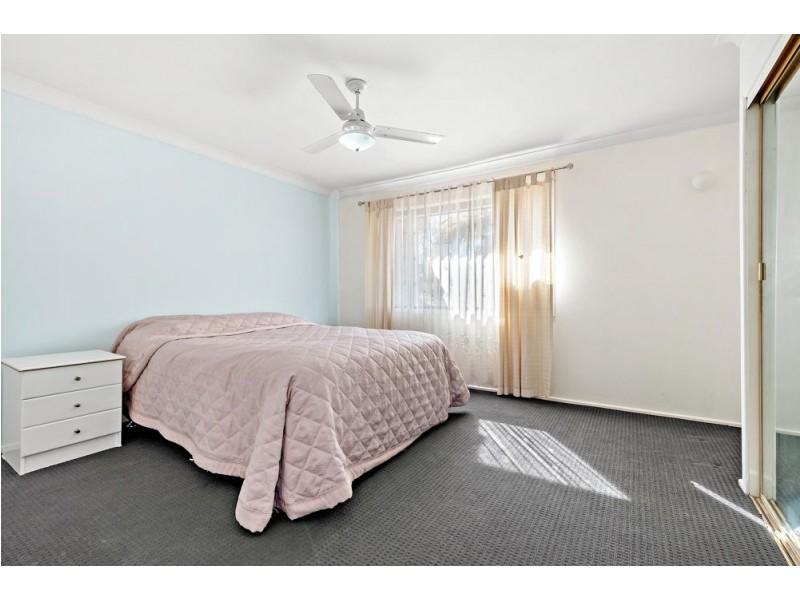 5/45 Park Road, Slacks Creek QLD 4127