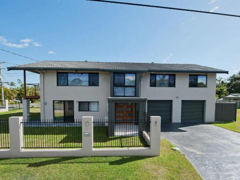2 Coolcrest Crescent, Daisy Hill QLD 4127