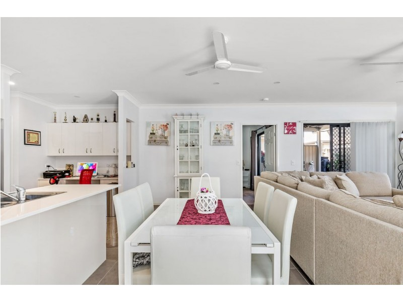 321/225 Logan Street, Eagleby QLD 4207