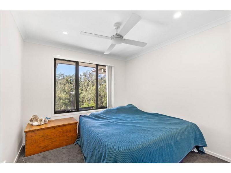 73/370 Gainsborough Drive, Pimpama QLD 4209