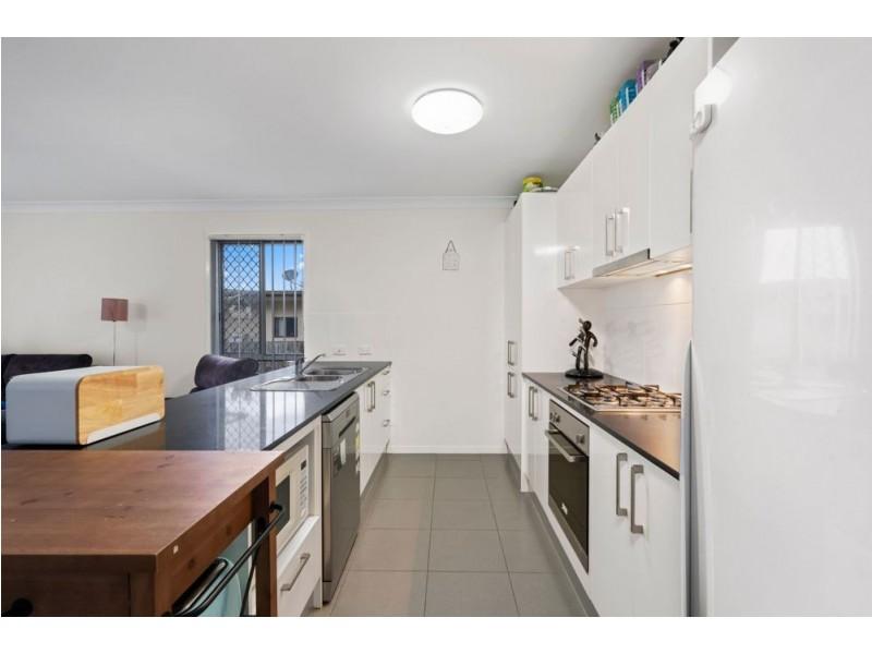 38 Lisa Crescent, Coomera QLD 4209