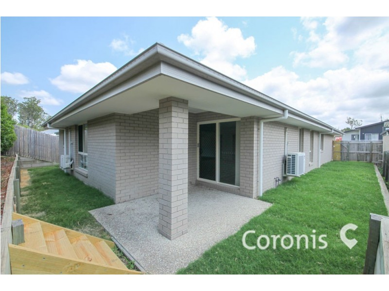 7 Moonlight Lane, Coomera QLD 4209