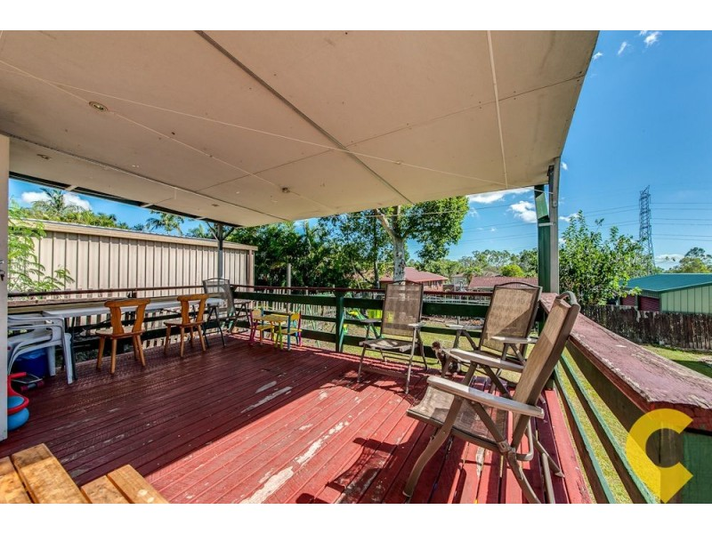 23 Lorraine Street, Camira QLD 4300
