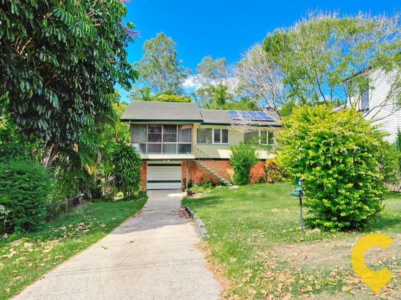 z43 Longsight Street, Alderley QLD 4051