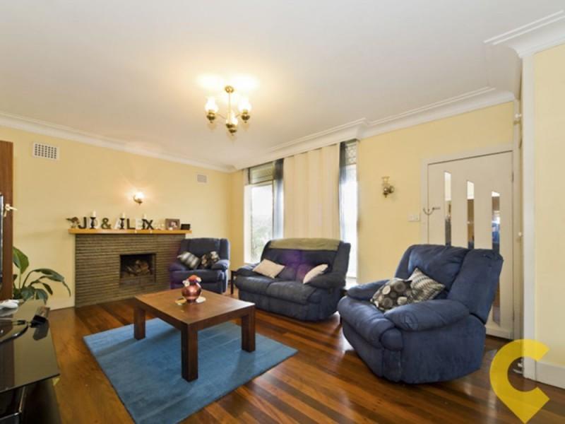 700 Hamilton Road, Chermside West QLD 4032