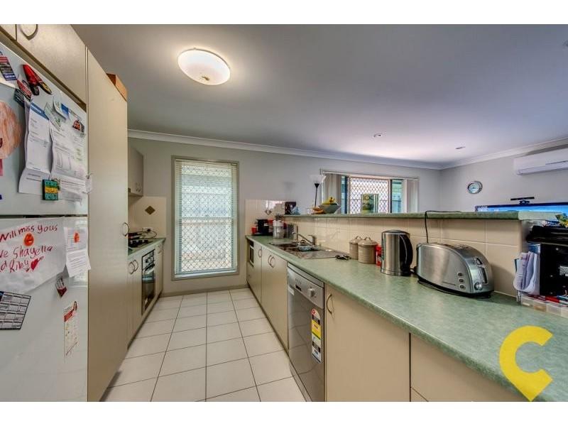 49 Sinclair Drive, Carole Park QLD 4300