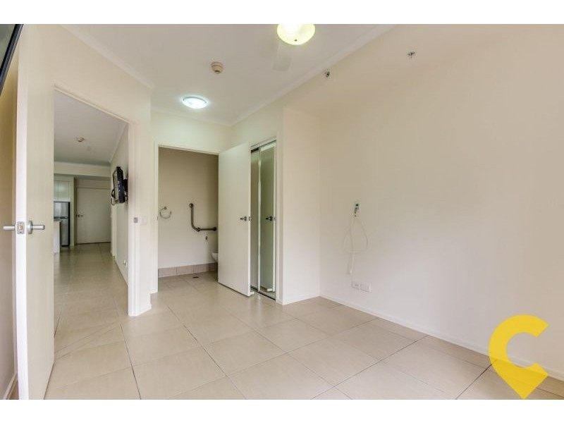 42/881 Kingston Road, Waterford West QLD 4133