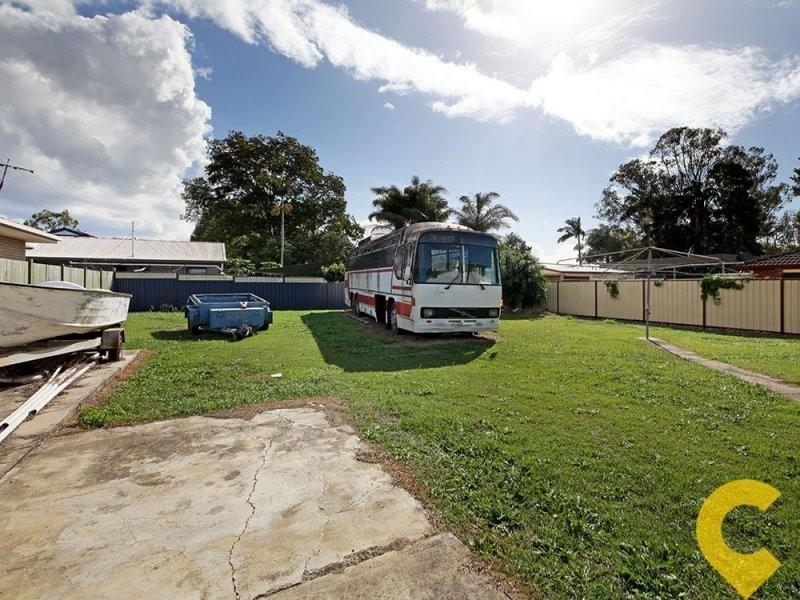 58 Kinsellas Road West, Mango Hill QLD 4509