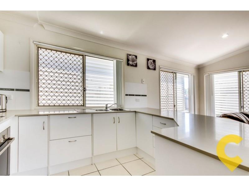 14 Chasbet Street, Marsden QLD 4132
